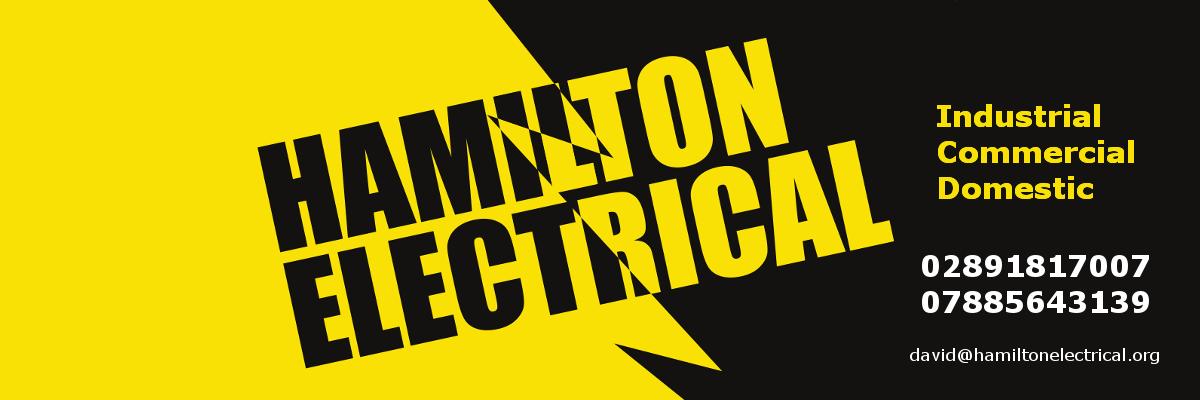 Hamilton Electrical